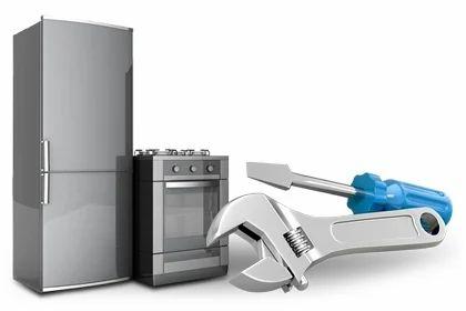 fridge repairs Brisbane