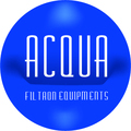 Acqua Filtron Equipments