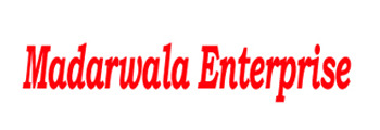 Madarwala Enterprise