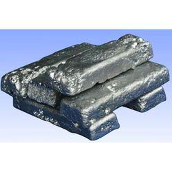 Lanthanum Metal And Oxides