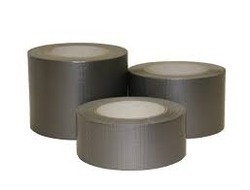 Grafter Tape