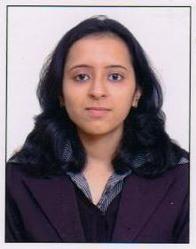 CA. Binita Madhwani