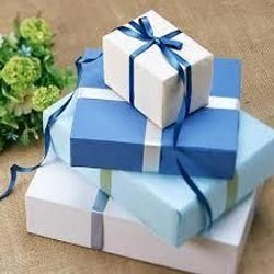 Design gift packaging box gift packaging boxes bhandup west design gift packaging box negle Images