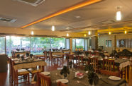 Pure Vegetarian Multi-Cuisine Restaurant