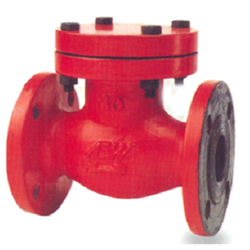 Orion Solutions, Pune - Exporter of Signages and Valves