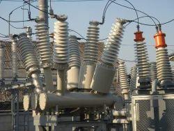 Electric Substation upto 220 KV