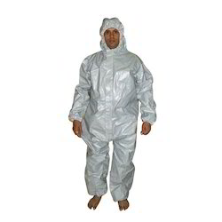Safety Protective Coveralls