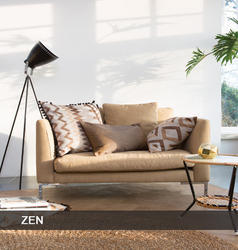 D Decor Home Furnishing Fabrics À¤¡ À¤¡ À¤• À¤° À¤« À¤¬ À¤° À¤• Drapes And Spreads Noida Id 8657177697