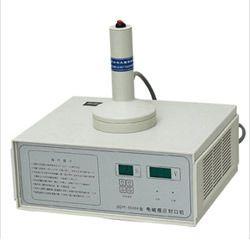 Induction Sealing Machine Induction Sealing Machine