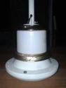 12 Volts DC Ceiling Fan, 12 Volts DC Solar Ceiling Fan.