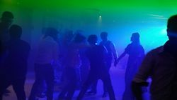 DJ, Magic, Mehandhi, Tattoos Etc Event Management