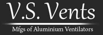 V. S. Vents