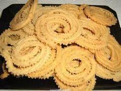 Indian Snacks - Vegetarian