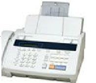 Fax 2 Fax  Solutions