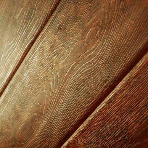 Ipe Wood Decking Hardwood Flooring Wooden Floor Tiles Zeal