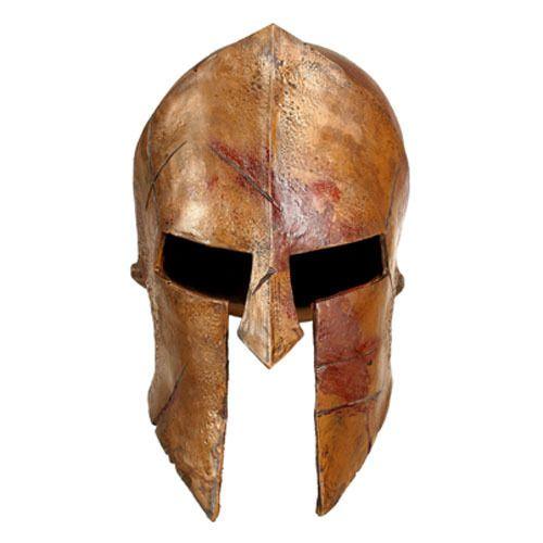 online store 42463 c63a9 Greek Helmet at Best Price in India