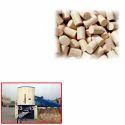 Biomass Briquette For Power Plants