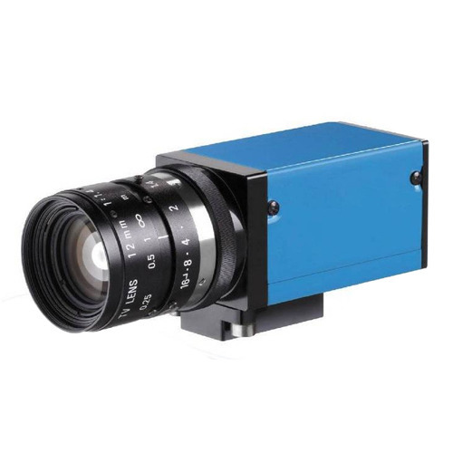 Industrial Cameras in Bengaluru, Karnataka | Industrial Cameras, Industrial  Cams Price in Bengaluru