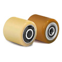 PU Pallet Rollers