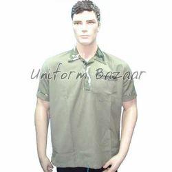 Service Uniforms U-161