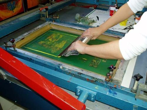 research papers on screen printing Alibabacom offers 54,249 screen printing machine for papers products such as free samples, paid samples.