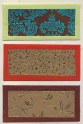 Paper Handmade Envelopes