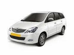 Hourly Car Rental >> Hourly Car Rental Service In Ghoddod Road Surat Id 8670760988