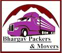 Best Packers And Movers Services In Jaipur