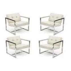 Modern Steel Furniture Sector 10 Noida Home Design Id 8455617655