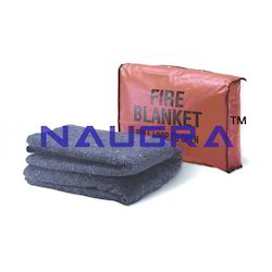 emergency blanket fire and heated blanket electric blanket