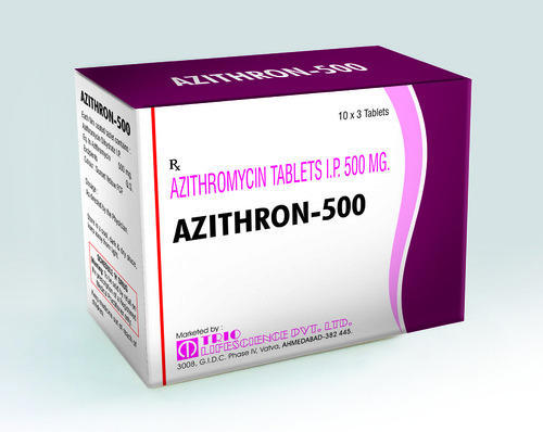 Zithromax 500 mg tablets original cialis commercial