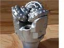 Roller Cone Bit/ Rock Drill Bit/ Tricone