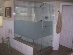 Bathroom Partitions Prices bathroom glass partition. glass sliding door roller stainless