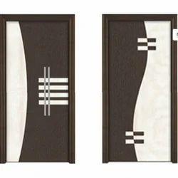 Laminated Wooden Door Wooden Laminated Door Manufacturer From Ahmedabad