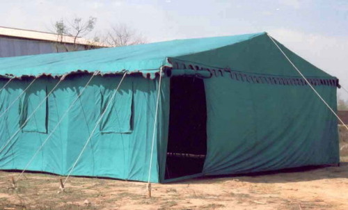 Army Tents - View Specifications & Details of Army Tent by