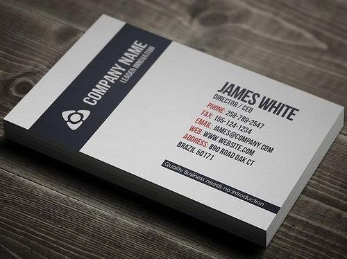 Business card printing service business cards printing service business card printing service colourmoves