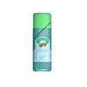 Green Apple Cleanser