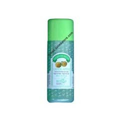 Green Apple Cleanser