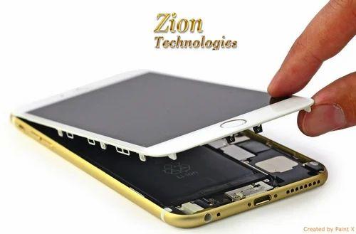 pretty nice 66e5d 2a6e9 Apple iPhone 6/iPhone 6 Plus Repair Delhi in East Of Kailash, New ...