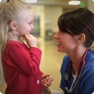 Pediatric Surgery Treatment Service
