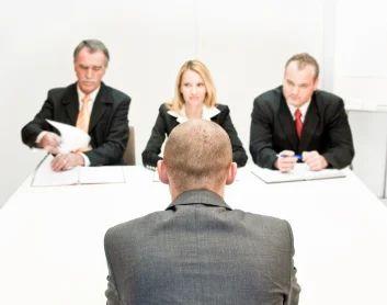 Job Intervew Skills- Corporates & Cabin Crew/Air-Hostess 3 day