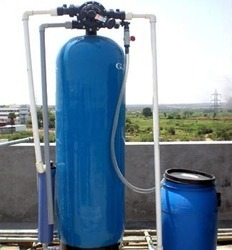 get in touch with us ozone water technologies - Water Softener Price