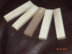 Bone Guitar Nuts