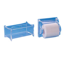 China Acrylic Paper Towel Holders