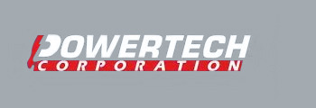 Power Tech Corporation