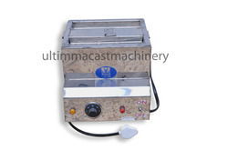 UCM-DWX-01 D-Wax Cleaning Machine