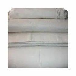 Markin Cloth