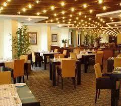 Restaurants Booking