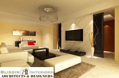 . Best Interior Designer in Hyderabad   ID  8923966712