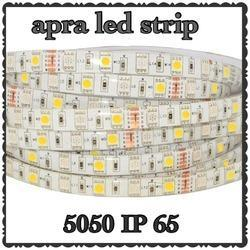 Apra Strip 5050 Ip65 60LED